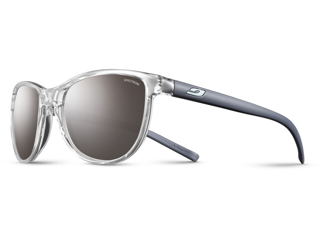Julbo Idol Spectron 3 Sunglasses Kids, crystal/grey